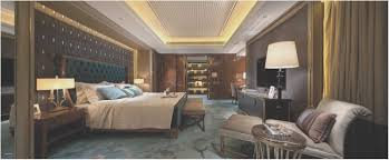 100 Modern Luxury Design Cool Master Bedroom S 43 For Your Home