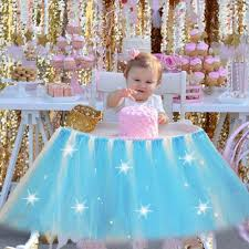 Shopee Singapore | Hot Deals, Best Prices With Hat Party Supplies Cake Smash Burlap Baby High Chair 1st Birthday Decoration Happy Diy Girl Boy Banner Set Waouh Highchair For First Theme Decorationfabric Garland Photo Propbirthday Souvenir And Gifts Custom Shower Pink Blue One Buy Bannerfirst Nnerbaby November 2017 Babies Forums What To Expect Charlottes The Lane Fashion Deluxe Tutu Ourwarm 1 Pcs Fabrid Hot Trending Now 17 Ideas Moms On A Budget Amazoncom Codohi Pineapple Suggestions Fun Entertaing Day