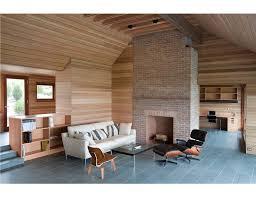 31 best portfolio images on architects architecture