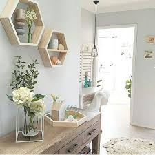 Kmart Beach Chairs Australia by Your Home And Garden Kmart Google Search Entry Hallway