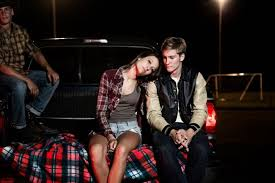 The Best Consequences For Teens Who Break Curfew