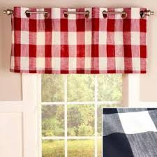 Checkered Flag Bedroom Curtains by Curtains Archives Beyond The Mart