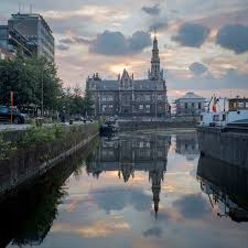 100 Where Is Antwerp Located Why In Belgium A Europe Travel Thrill
