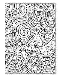 Ocean Coloring Book For Seniors Men This Features Many Beautiful Designs To