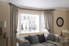 Cambria Curtain Rods Bronze by Window Sophisticated Collection Of Cambria Window Hardware