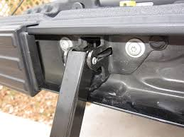 2009 F150 Tailgate Step Issues? - Ford F150 Forum - Community Of ... Truck Steps Pickup Livingstep Tailgate Step Youtube 2019 Gmc Sierra 1500 Of The Future 2014 Ford F150 Xlt Review Motor 2015 Demstration Amazoncom Traxion 5100 Ladder Automotive 2018 Limited Tailgate Step Side View At 2017 Dubai Show Westin 103000 Truckpal Gator Innovative Access Solutions Portable Heavy Duty Climb Stair Safety Capsule Supercrew The Truth About Cars