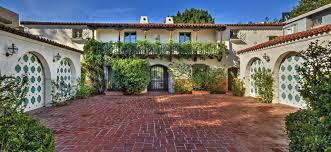 100 House For Sale In Malibu Beach The Agency A Worldwide FullService Luxury Real Estate Brokerage