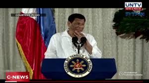 100 Heidi Mendoza Pangulong Duterte Sinagot Ang Pahayag Ng Dating COA Comm