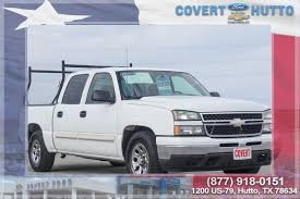 100 Used Trucks Austin New Ford Cars SUVs For Sale Ford F150