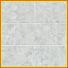 Flooring Texture Bathroom Marble Amazing Blocks Miniatures Pict For And