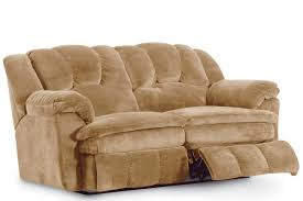 Tempurpedic Sleeper Sofa American Leather by American Leather Queen Size Sleeper Sofa With Tempur Pedic S3net