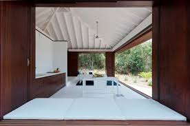 104 Beach Houses Architecture Tropical House Renato D Ettorre Architects