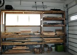 garage cabinets plans solutionsdiy built in shelving building