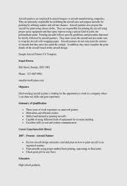Resume Template Zety Painter Skills Resume Examples Inspirational ... Download Free Resume Templates Singapore Style 010 Professional Template Examples Example Inspirational Electrical Engineer Writing Tips Genius Stylist And Luxury Simple Layout 10 Basic Blank 2019 Pdf And Word Downloads Guides Sample Key Account Manager New Resume Format For Fresh Graduates Onepage 003 Ideas Skills Based Customer Service Representative Samples Data Entry Sample A Classic Computer List For Rumes Functional Complete Guide