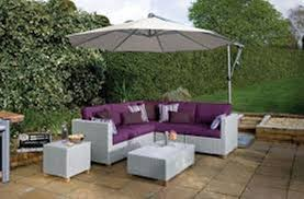 waterproof cushions for outdoor furniture brands home design and