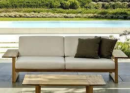 Walmart Patio Sofa Beautiful Free Furniture Ideas Dining Chairs Modern Outdoor