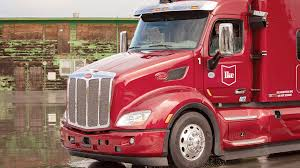 100 Southwest Truck Driver Training SelfDriving S And Presidential Politics Transport Topics