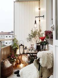 Simple Design Of House Balcony Ideas by Best 25 Balcony Lighting Ideas On Outdoor House