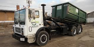 Chicago Waste And Recycling - Greenway Recycling Services, LLC 2002 Mack Rd690s Roll Off Truck For Sale Auction Or Lease Valley Dump Truck Wikipedia Cable Hoist Rolloff Systems Towing Equipment Flat Bed Car Carriers Tow Sales 2008 Freightliner Condor Commercial Dealer Parts Service Kenworth Mack Volvo More 2017 Chevy Silverado 1500 Lt Rwd Ada Ok Hg230928 Mini Trucks For Accsories Hooklift N Trailer Magazine New 2019 Intertional Hx Rolloff Truck For Sale In Ny 1028 How To Operate A Stinger Tail Youtube
