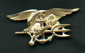 The United States Naval Special Warfare Development Group NSWDG Commonly Known As DEVGRU Or Task Force Blue