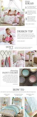 Pottery Barn Kids Room Paint Colors | Best Kids Room Furniture ... Kids Baby Fniture Bedding Gifts Registry Camp Bed Pottery Barn Ca Carolina Swivel Desk Chair Emerson Crib Ups Luxe Cable Knit Sherpa Blanket Pbk Summer July 2016 Page 0121 Pottery Barn Kids Unveils Imaginative New Collection With Fashion Halloween Carnival Benfiting Operation Smile All Boy Ca Barn Kids Sparkle Tulle Skirt Twin New Original 129 Find Products Online At Storemeister