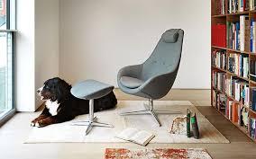 ergonomie für zu hause relaxsessel sitz lübeck