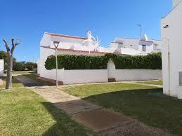 100 Guerrero House For Sale In Zona Cao Almonte Ref 2046
