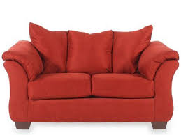Mathis Brothers Sofa And Loveseats by 17 Best Sofa Or Couch Images On Pinterest Diapers Biker And