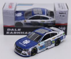 Dale Earnhardt Jr 2017 Nationwide Chevy Truck Month 1:64 Nascar ... Silverado Texas Edition Debuts In San Antonio Dale Enhardt Jr 2017 Nationwide Chevy Truck Month 164 Nascar When Is Elegant Pre Owned Chevrolet Haul Away This Strong Offer With A When You Visit Us Used 2008 1500 For Sale Ideas Of Rudolph El Paso Tx A Las Cruces West 14000 Discount Special Coughlin Chillicothe Oh Celebrate 2014 Comanche Bayer Motor Co Inc New Lease Deals Quirk Near Was Extended Save On Lafontaine Lafontainechevy Twitter