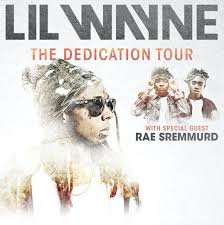 Lil Wayne No Ceilings 2 Youtube by Tour Archives The Daily Loud Hip Hop News