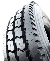Sailun Commercial Truck Tires: S768 EFT Premium Closed Shoulder Drive 2 Sailun S637 245 70 175 All Position Tires Ebay Truck 24575r16 Terramax Ht Tire The Wire Lilong F816e Steerap 11r225 16ply Bentons Brig Cooper Inks Deal With Vietnam For Production Of Lla08 Mixed Service 900r20 Promotes Value And Quality Retail Modern Dealer American Truxx Warrior 20x12 44 Atrezzo Svr Lx 275 40r20 Tyres Sailun S825 Super Single Semi Truck Tire Alcoa Rim 385 65r22 5 22 Michelin Pilot 225 50r17 Better Tyre Ice Blazer Wsl2 50 Commercial S917 Onoff Road Drive