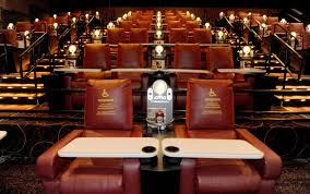 Reclining Chairs Movie Theater Nyc by Remodeled Framingham Movie Theater Makes Its Debut Entertainment
