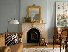 Best Paint Colors For Living Room by 12 Paint Colors That Will Help You Unwind At Home Blue Walls