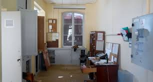 bureau du chef gervais chateauneuf puy de dôme bureau du chef de gare