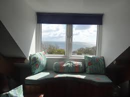 100 Clairmont House Guesthouse Claremont Saundersfoot UK Bookingcom