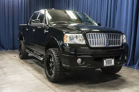 Used 2008 Lincoln Mark LT 4x4 Truck For Sale - Northwest Motorsport Enterprise Car Sales Certified Used Cars Trucks Suvs For Sale 2006 Lincoln Mark Lt 4x4 Truck For Northwest Motsport 2007 Supercrew In Black Clearcoat J10775 Reviews Research New Models Motor Trend 2019 Lt Pickup Auto Suv 2008 Ford F 150 54 V8 4x4 Crew Cab Sale At Stock J16712 Near Edgewater Park Geary Schools District To Sell And Welders 2018 Automotive News East Lodi Nj Pictures Information Specs