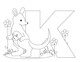 Coloring Pages Letter E For Preschoolers F Free Printable Alphabet Adults Kindergarten Worksheets