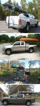 Darby Extend-A-Truck Kayak Carrier W/ Hitch Mounted Load Extender ... 2019 Frontier Truck Accsories Parts Nissan Usa Apply For Texan Hitch Fancing In Conroe Tx Better Automotive 2 Bed Trailer Mount Extender 500 Lbs Step Cap World Pros Liners Houston 77075 Towing Sharptruckcom Best Resource Pertaing To Titan Equipment Plasticolor Storm Trooper Cover Spray On Bedliners Hitches Broil King Grill Adaptor Kit