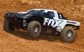 100 Best Rc Short Course Truck RC Under 400 Dollars