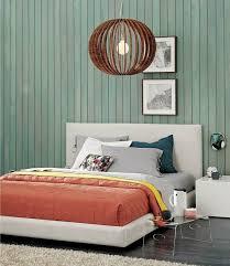 couleur peinture mur chambre couleur peinture chambre adulte 35 idées intéressantes