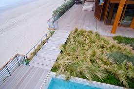 100 Beach House Landscaping Malibu