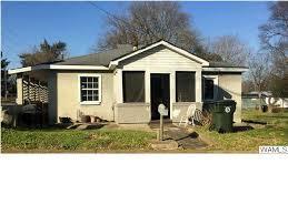Red Shed Tuscaloosa Alabama by 2930 25th St Tuscaloosa Al 35401 Realtor Com
