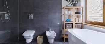 Bathroom Renovations Melbourne Beautiful New Bathroom Renovations Melbourne Bathrooms Melbourne Bloq