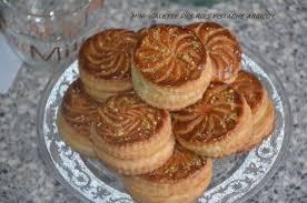decoration galette des rois mini galettes des rois pistache abricot le sucré salé d oum souhaib