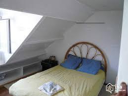 la chambre port louis apartment flat for rent in port louis morbihan iha 51420