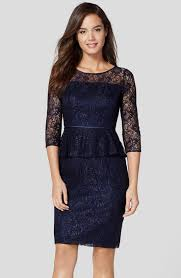 lace dress naf dresses