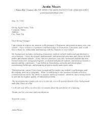 Covering Letter Format For Teacher Post Free Resume Samples Teachers Cover Examples Example Best S Sample Educational