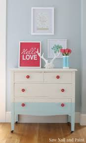 Pali Dresser Drawer Removal by Best 20 Two Tone Dresser Ideas On Pinterest Two Tone Furniture