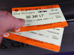 British Rail Passengers Spend Six Times More On Train Fares ... End Of The Rail Europe Brand Before Christmas Condemned As Edealsetccom Coupon Codes Coupons Promo Discounts Swiss Travel Pass Sleeper Trains In Here Are Best Cnn Jollychic Discount Coupon Bbq Guru Code Vouchers Discount For 2019 Best Travelocity Code Hotel Flight Mega Bus Codes Actual Ifixit Europe Dsw Coupons 2018 April Millennial Railcard Customers Wait Hours To Buy 2630 Train Solved All Those Problems With Sncf Websites And How Map