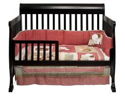 Davinci Kalani Dresser Assembly Instructions by Cribs Bek Amazing 4 In 1 Convertible Crib Awful Graco Stanton 4